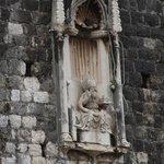 Pile Gate Dubrovnik