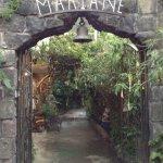 Photo of Cafe Mariane