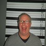 fun at Old Jail Inn