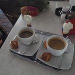 best coffee in aruba