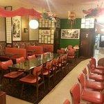 Bilde fra Diana Restaurant