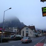 Hotel Cafe Lorenz Foto