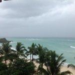 typhoon yolanda at 2pm