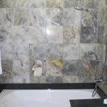 Bath pic1