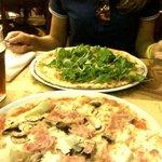 Pizzeria del Ticinese Foto