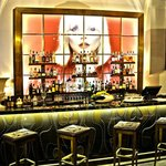 Bar 1887