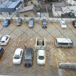 Hotel Route Inn Hirosaki Joto Foto