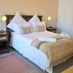 Reine room
