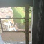 window support !!