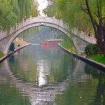 Purple Bamboo Park- 10 min walk from hotel