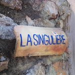 Chambres d'hôtes de charme en Languedoc
