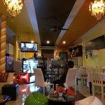 Photo of Mr Tan Coffee House