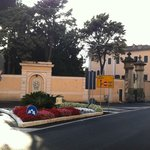 Photo of Villa Altieri
