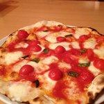 Photo of Pizzeria la Genziana