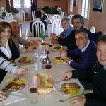 Restaurant Eurogrill Robi&bruno