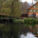 Photo of Zur alten Muhle