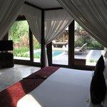 Ubud Village Resort ans Spa