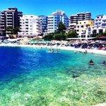 Photo de Epirus Hotel