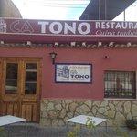 Photo of Ca Tono