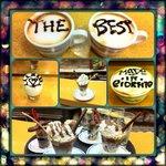 Ciorfito the best