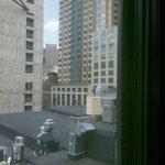 HI Hostel Boston