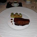 Photo of Restaurant Mark's
