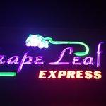grape leaf perrysburg
