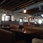 Foto de Brick House Tavern + Tap