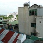 Photo of Ngoc Huong Hotel