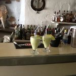 Photo de Anchorage Cafe Bar
