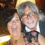 Umberto y Carol. Un equipo perfecto
