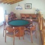 Play Room de la Casa