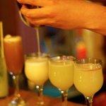 Photo of Bar El Balcon