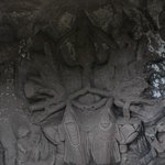 Anyue Stone Carvings