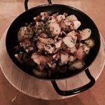 Weisswurst very very good!