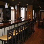 Winedown Cafe & Wine Bar Bild