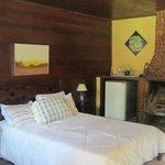 Photo of Hotel Pousada Sitio da Ponte
