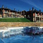 Photo of Hotel Leonidas