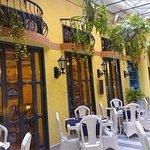 Photo of La California Restaurant