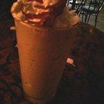 Jimmy Carter  Milkshake