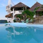 Al Faro Resort