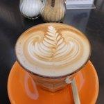 ภาพถ่ายของ Ponganes Espresso
