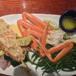 Foto de Red Lobster