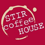 ‪Stir Coffee House‬