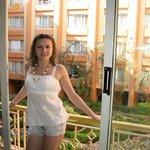 Photo of Sea Gull Marina Hotel