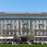 Photo of Steigenberger Parkhotel Duesseldorf