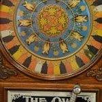 Glückspiel/ Slot machine