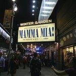 Mamma Mia1