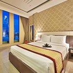 维娜香港酒店