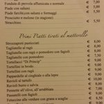 Photo of Osteria di Princip